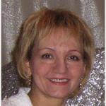 Нагорная Валентина www.silkflora.info