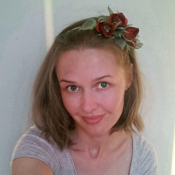 Vaschenko-Natalya-tanjobana