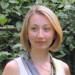 Vasileva-Elena-tanjobana