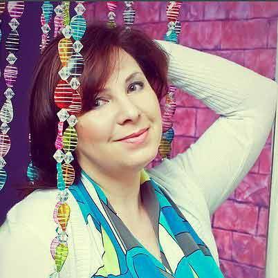 Volkova-Svetlana-tanjobana-2