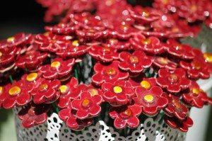 artificial-flowers-1569459__340