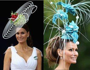 astronomy-hats