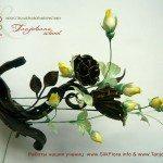butoni-roses-elena-morozova