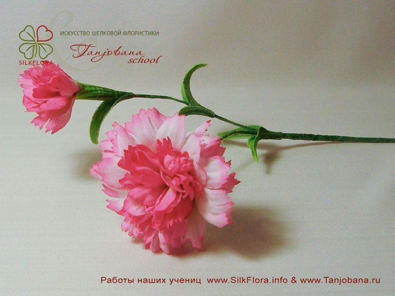 Работа Елены Калинниковой