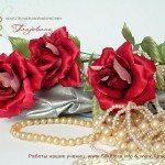 rose-chernaya-magiya-elena-morozova