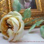 rose-colette-marina-zemlyakova