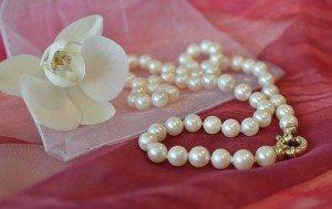 beads-1234666__340