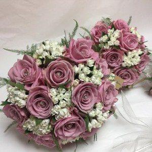 bouquet-1281009__340