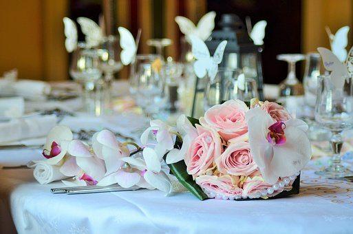 bouquet-1566272__340