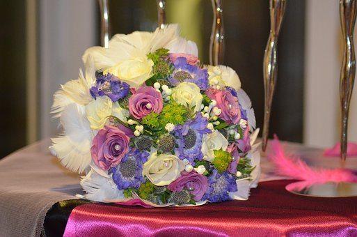 bouquet-2007997__340