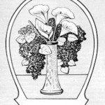 bouquet-of-Modern