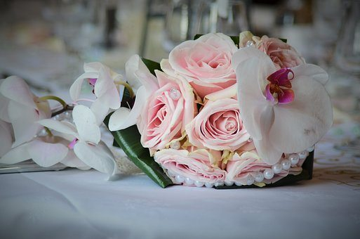 bouquet-wedding-1566271__340