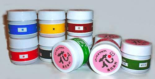 dry-japan-paint