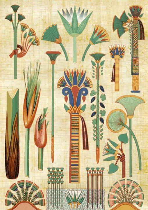 egyptian-1822062_960_720