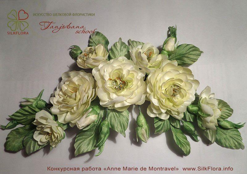 ekaterina-poskina-silk-rose-1