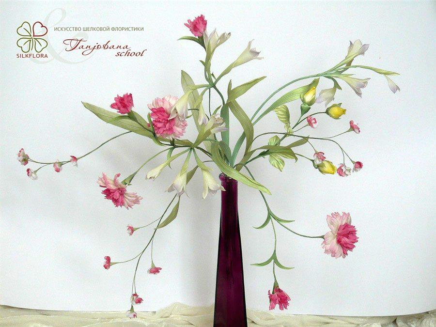 elena-morozova-silk-flowers-buket-tanjobana-1