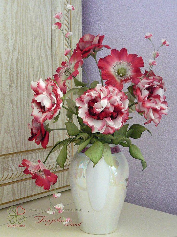 elena-morozova-silk-flowers-buket-tanjobana-2