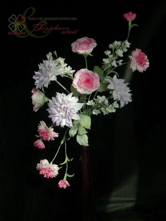 elena-morozova-silk-flowers-buket-tanjobana-3