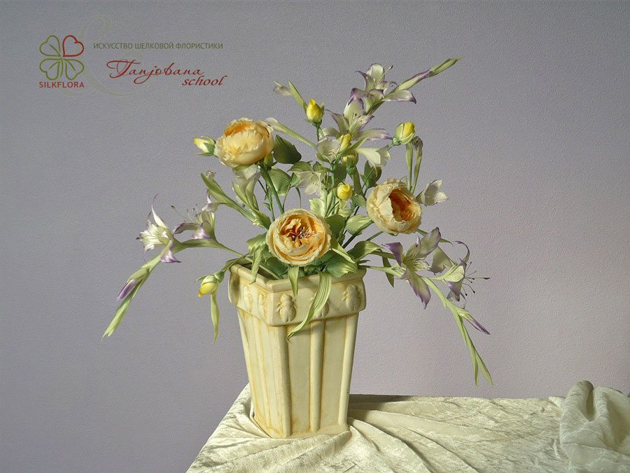 elena-morozova-silk-flowers-buket-tanjobana-5