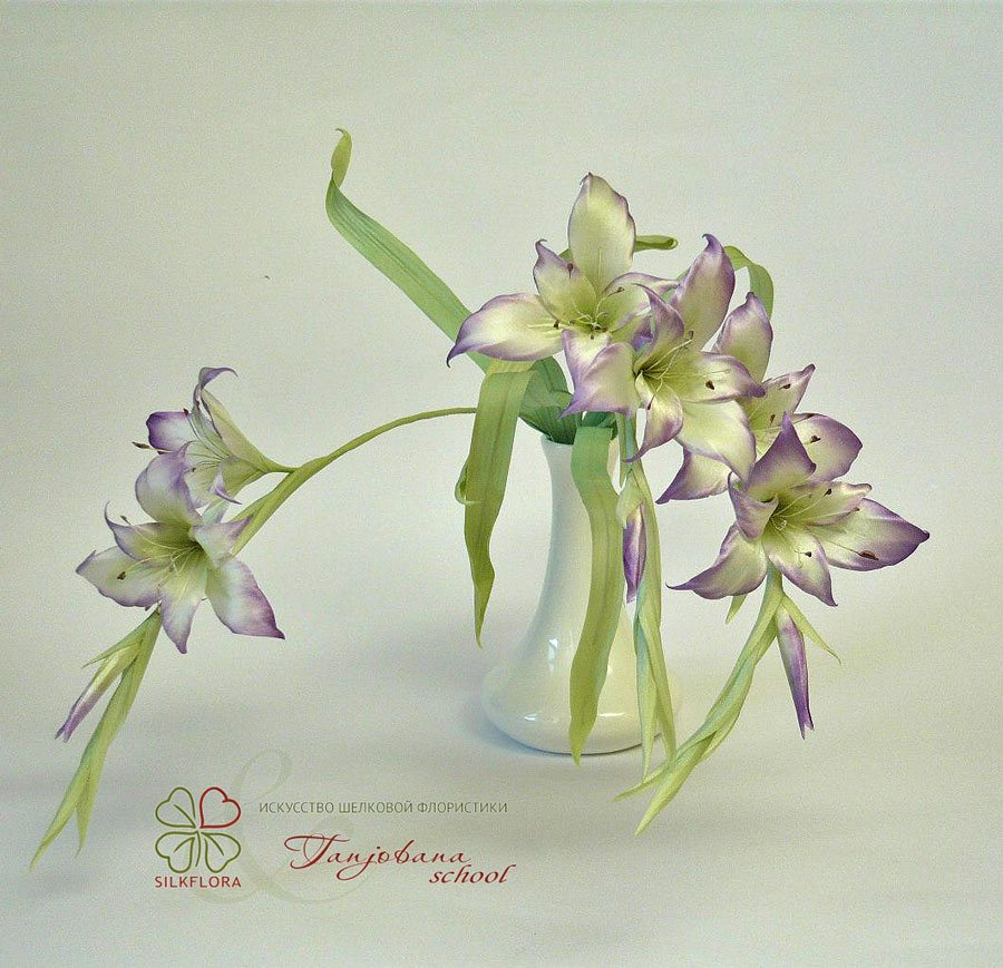 elena-morozova-silk-georgin-tanjobana-1