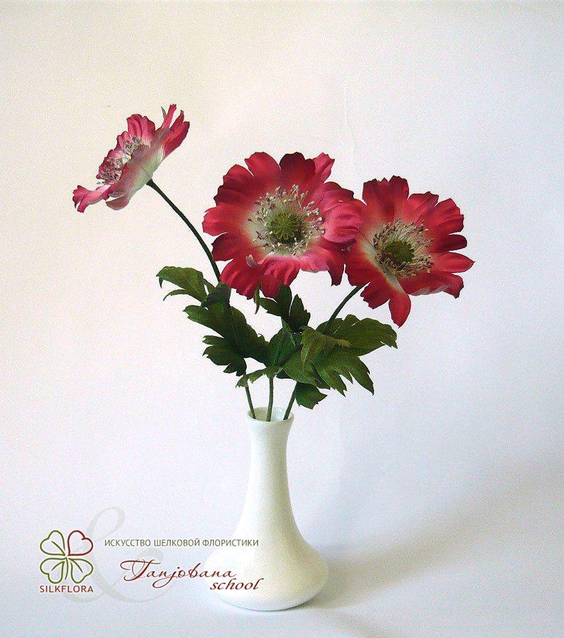 elena-morozova-silk-poppy-tanjobana-1
