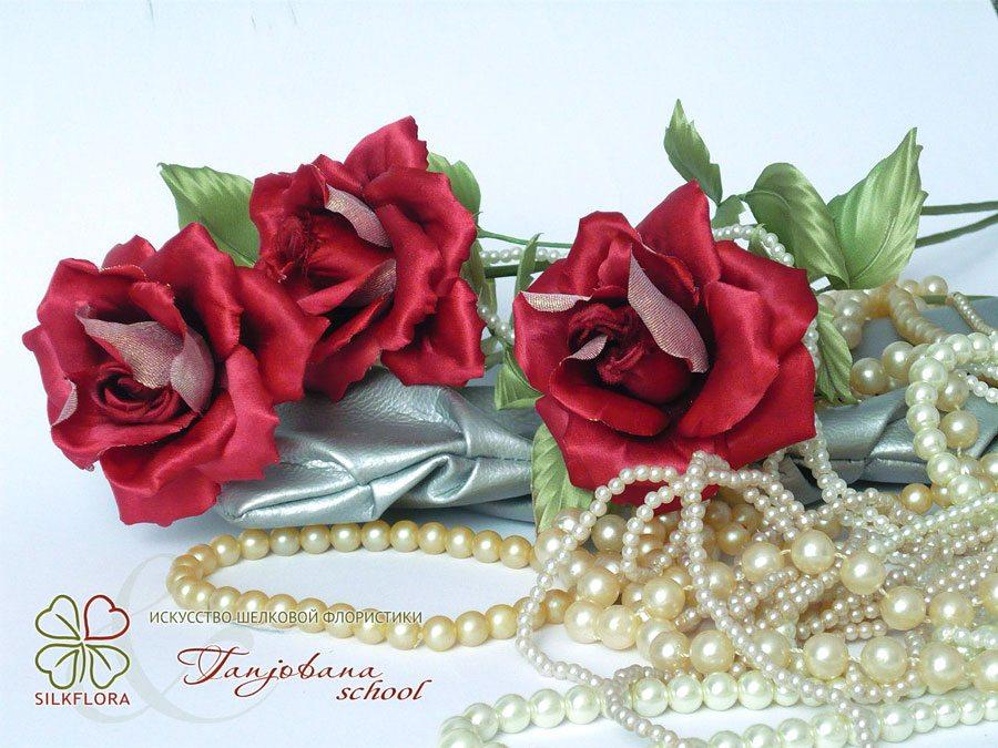 elena-morozova-silk-roze-tanjobana-2