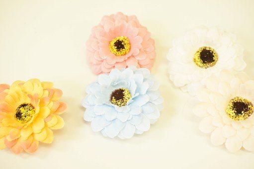 flowers-342294__340