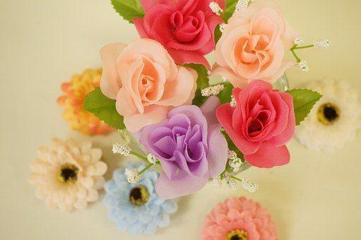 flowers-342296__340