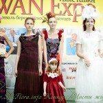 silkflora-life-2013-4