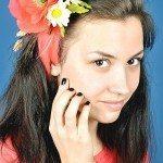 silk-flowers-life-anna-osinina-12