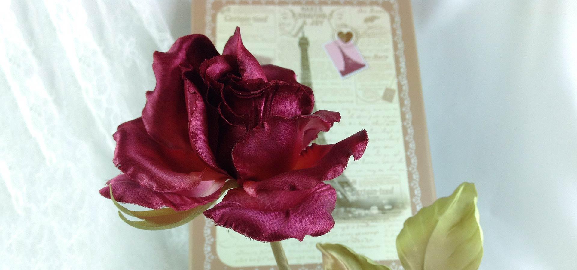 fr-silk-rose-marsel-paniol