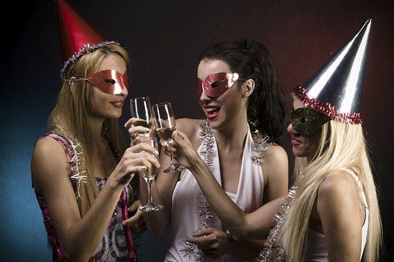 Запись трансляции розыгрыша лотереи «Новогодняя конфетка»