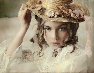 hat_5713_1