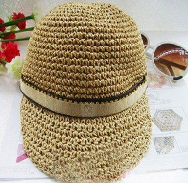 hat_5713_4