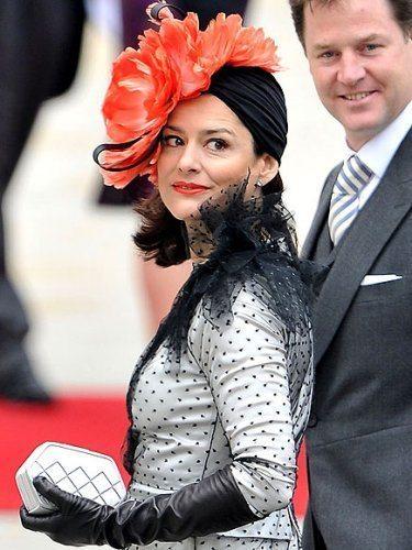 Мода на шляпки продолжается. Интервью с Ириной Белопуховой часть 4.
