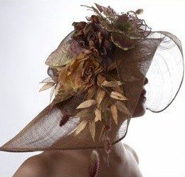 irina_belopukhova_hats_01