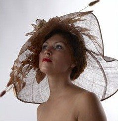 irina_belopukhova_hats_02
