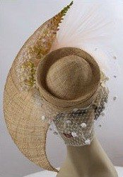 irina_belopukhova_hats_03