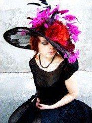 irina_belopukhova_hats_04