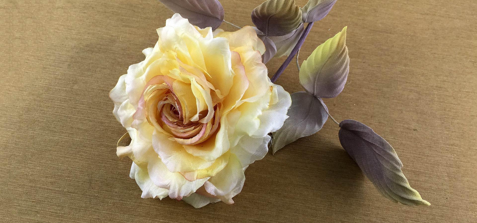 jp1-silk-rose-joltaya