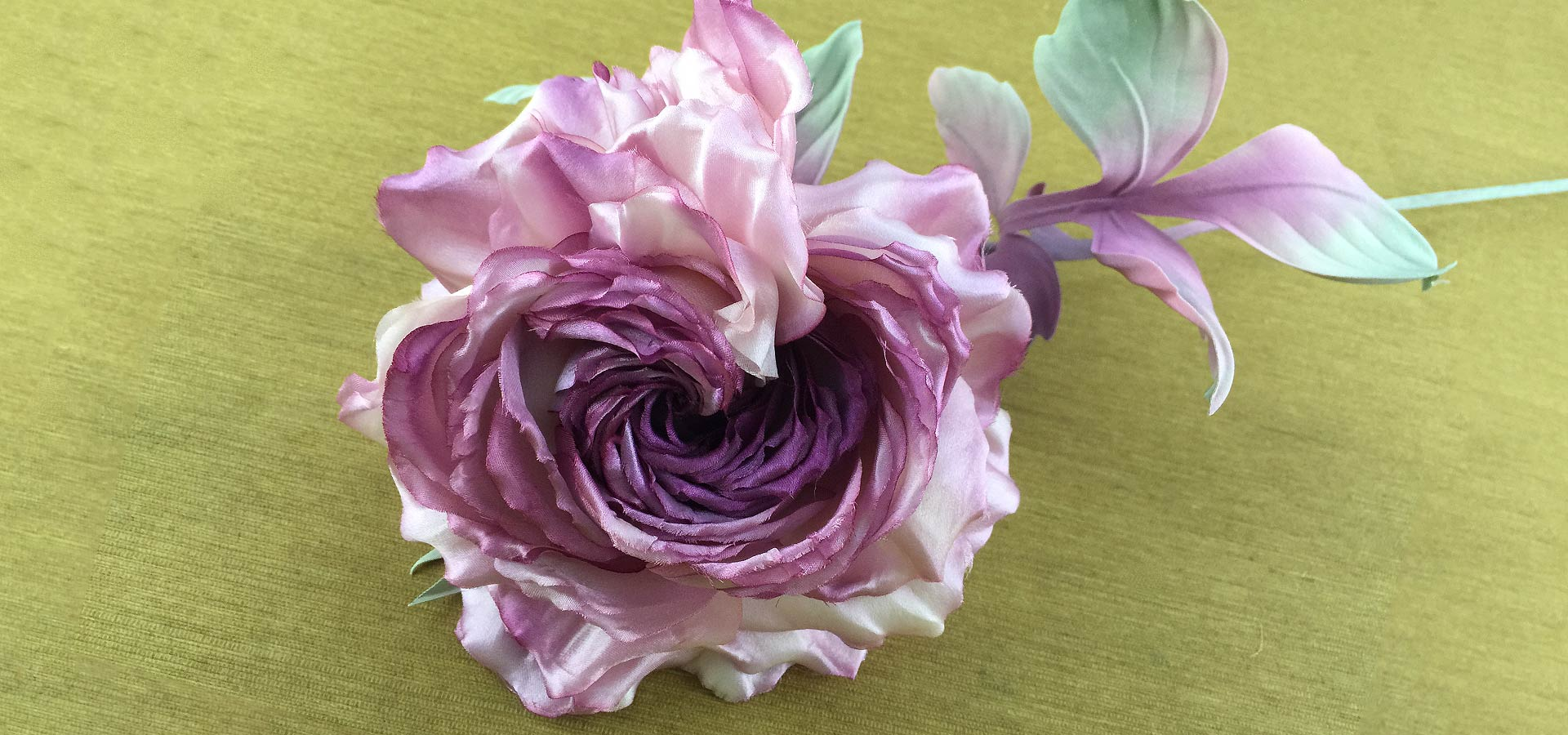 jp2-silk-rose-fioletovaya