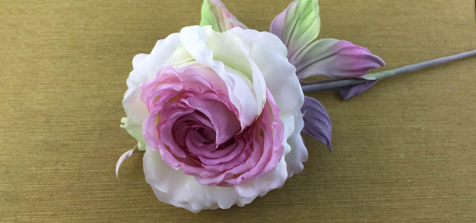 jp2-silk-rose-sirenevaya