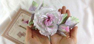 kfr1-silk-rose-Alexandra-2