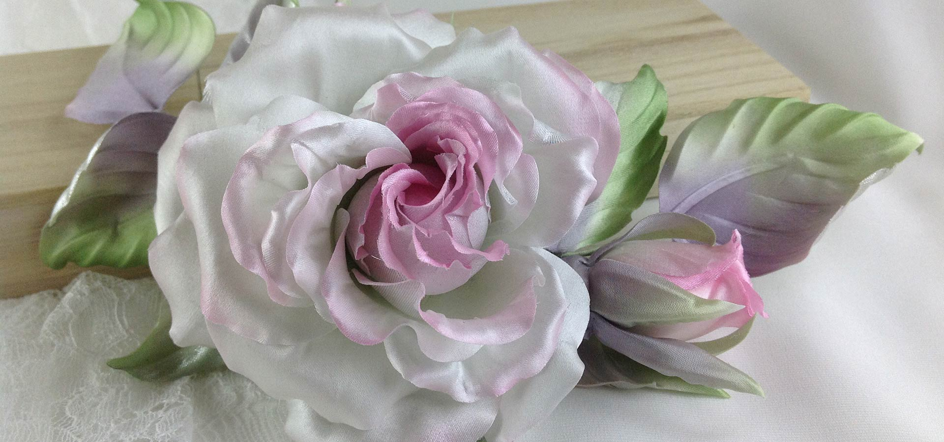 kfr1-silk-rose-Alexandra