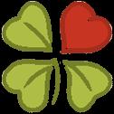 logo-silkflora-favicon-1