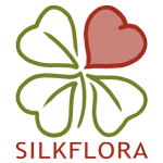 logo-silkflora-youtube-3