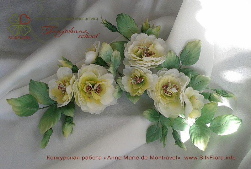 ludmila-shmatova-silk-rose-1