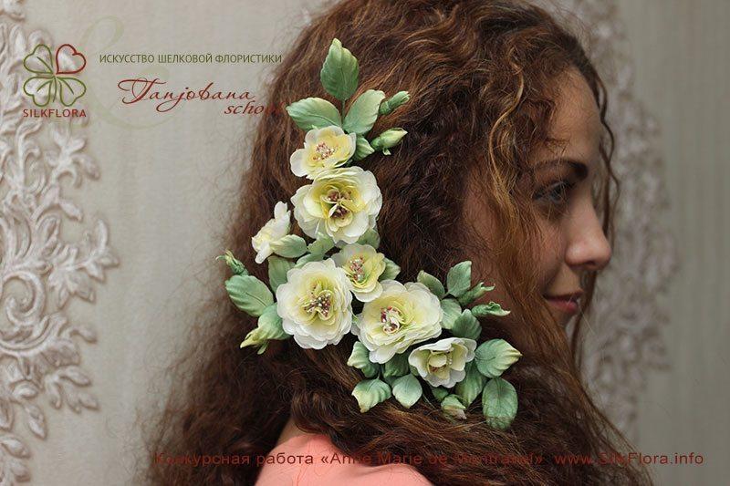 ludmila-shmatova-silk-rose-2