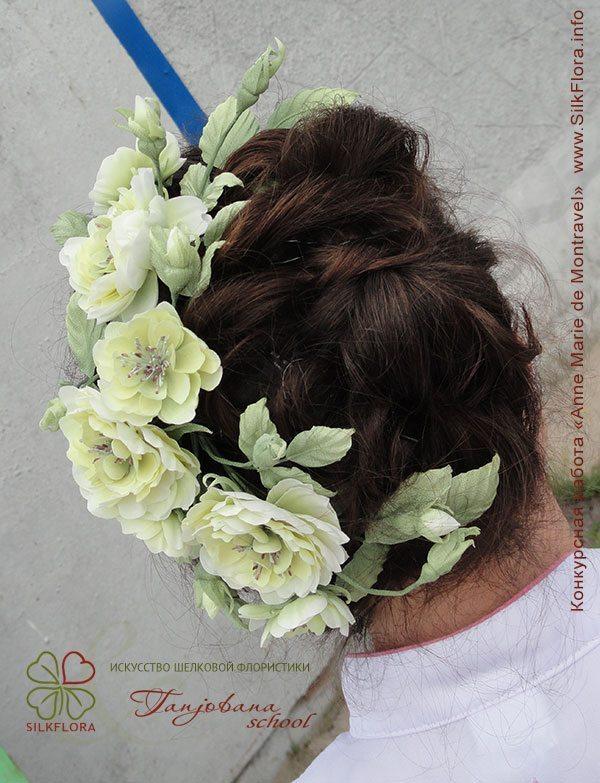 marina-ilchenko-silk-rose-3