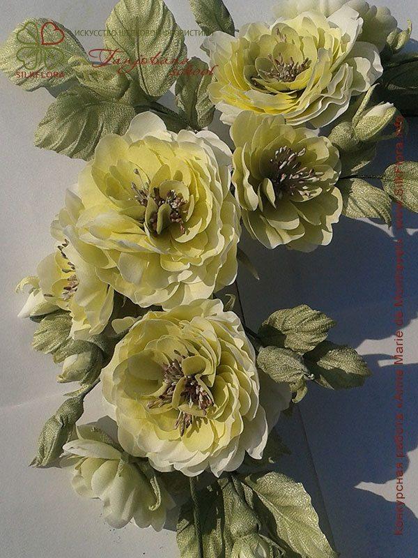 marina-ilchenko-silk-rose-4